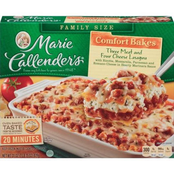 Conagra Foods, Inc Not on walmart.com to clarify which product