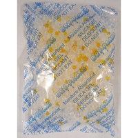 Dry Packs Dry-Packs 28gm Indicating Silica Gel Packet, Pack of 10