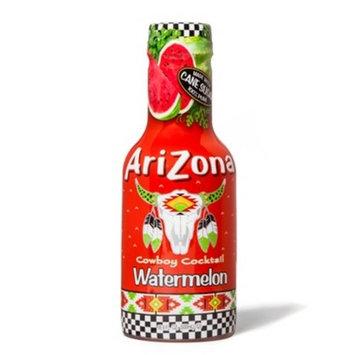 Arizona Watermelon Juice Cocktail 16.9 oz