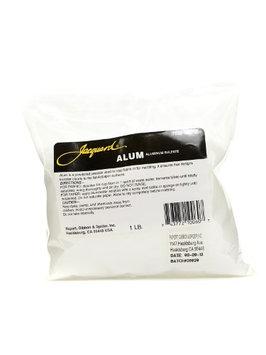Jacquard Alum 1 lb. [pack of 3]
