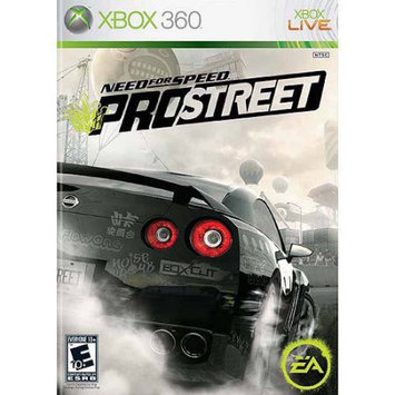 Electronic Arts Need for Speed: Prostreet (Xbox 360) - Pre-Owned