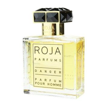 Roja Parfums Roja Dove 'Danger Pour Homme' Parfum 1.7oz/50ml New In Box 'No Cellophane'