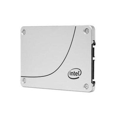Intel SSD DC E5410 Series 80GB 2.5In