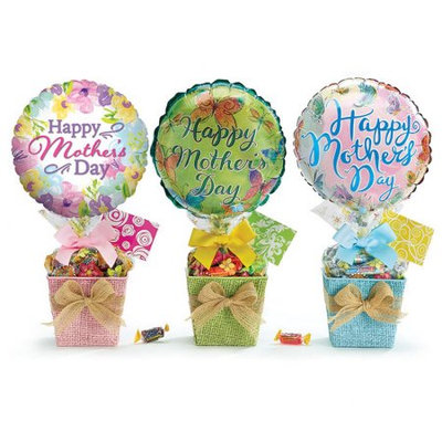 Gifts2gonow HAPPY MOTHER'S DAY GIFT Set