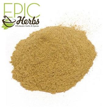 Epic Herbs Cinnamon Pieces, 1/2 in - 1 lb
