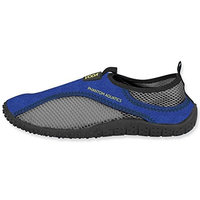 Phantom Aquatics Voda Beach Water Shoe