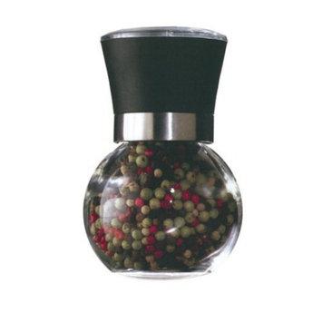 Cuisinox Salt / Pepper / Flax Seed Mill [finish-white]