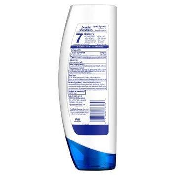 Head & Shoulders Repair & Protect Hair Conditioner - 12.8 fl oz