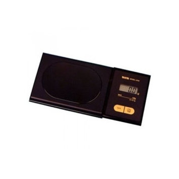 Tanita 1479V Professional Digital Mini Scale