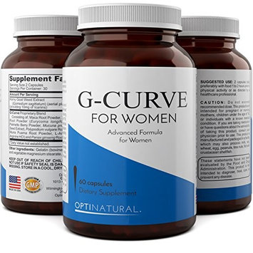 Pure & Potent Butt Enhancer + Breast Enhancement Pills With Horny Goat Weed for Libido + Improve Breast Shape And Size As Well As Increasing The Size Of Your Buttocks With Big Booty Pills