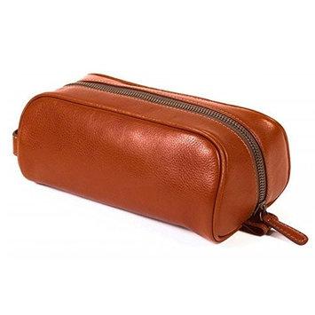 Bosca medium travel shave kit, Correspondence collection