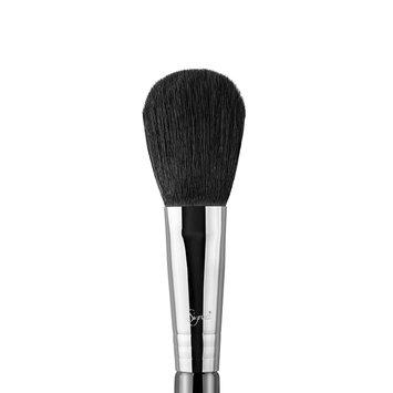 Sigmabeauty F10 - Powder/Blush Brush - Copper