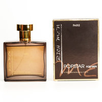 RICH BY POPSTAR By POPSTAR For MEN