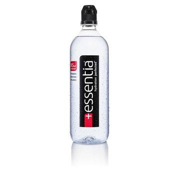 Essentia Ionized Alkaline Water, 23.7 Fl Oz, 24 Count