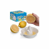 Shark Lemon Juicer by Accoutrements - 12388