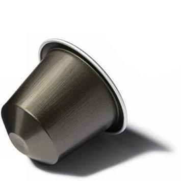 Nespresso OriginalLine: Indriya - ''NOT Compatible Vertuoline''