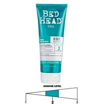 Tigi Bed Head Urban Antidotes Conditioner, Recovery, 25.36 Ounce