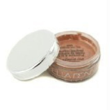 La Bella Donna Loose Mineral Foundation SPF 50 | 10g - Caffe