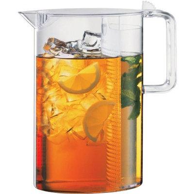 Bodum Ceylon Jumbo Ice Tea Jug-101 oz