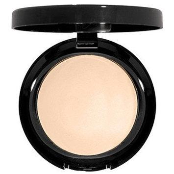 Your Name Cosmetics Baked Hydrating Powder Foundation Light/Medium 03