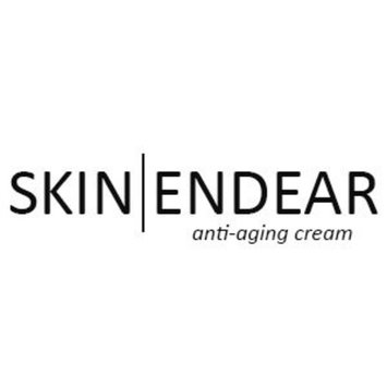 Skin Endear Anti-Aging Cream & Advanced Eye Serum