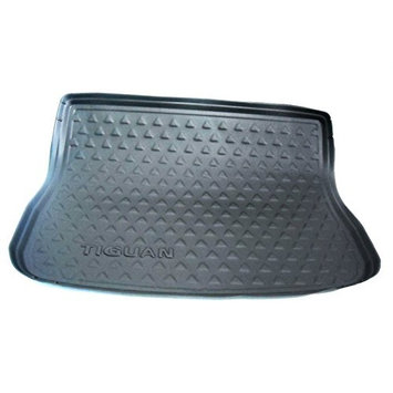 Volkswagen 5N0061180 Luggage Space Tray