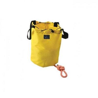 CMI ROPE007 Cmi Classic Rope Bags