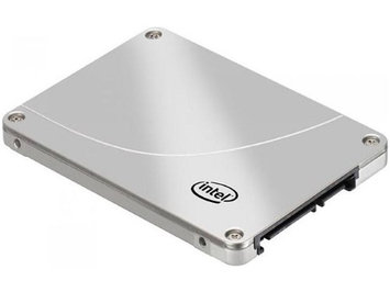 Gigabyte Technology Intel 160GB 2.5