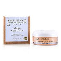 Eminence Mango Night Cream (Normal to Dry Skin) 60ml/2oz