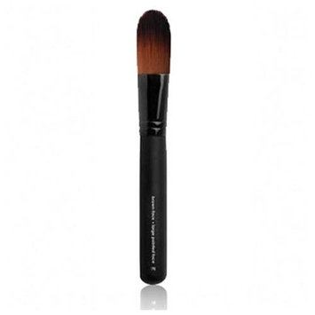 Purely Pro Cosmetics Purely Pro Vegan Brush 140 Foundation
