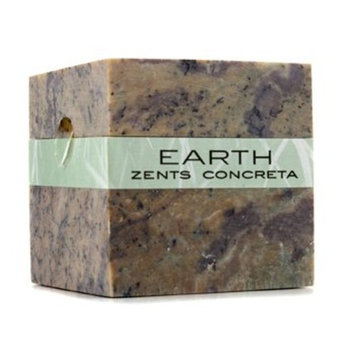 Zents Concreta, Earth, Firming Repair Balm, 1.25 fl oz / 37.5 milileters
