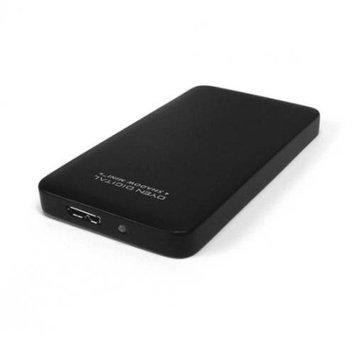 Oyen Digital Shadow Mini 500GB Xbox One External Solid State Drive