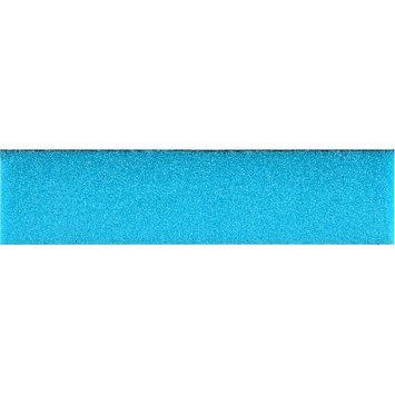 Equate Beauty Black Block Nail Buffer [multipack_quantity: multipack_quantity-1]
