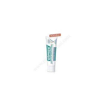 Elmex Sensitive Professional Gentle Whitening 75ml