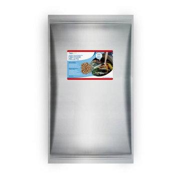 Aquascape 81005 Premium Color Enhancing Fish Food Pellets - 10 Kg