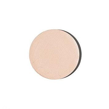Alima Pure Cream Concealer Refill - Dream