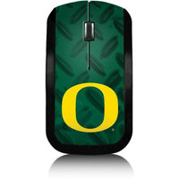 Keyscaper - Oregon Wireless Mouse