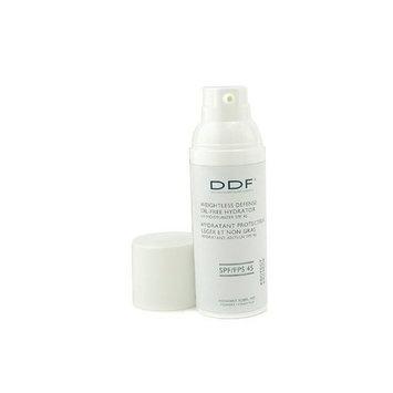 Weightless Defense Oil-Free Hydrator UV Moisturizer SPF45 48g/1.7oz