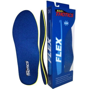 Redi-Thotics Flex Orthotic Insoles