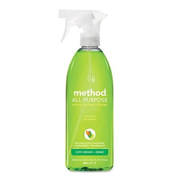 MTH00002 - Method All Surface Cleaner
