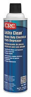 CRC 02018 Electrical Degreaser, Size 20 oz,19 oz.