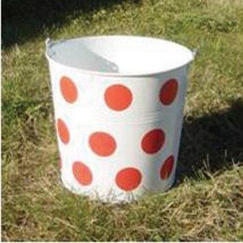 Neu Home Metal Bucket with Handle