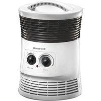 Shenzhen Minghuida Plastic Electronics Co., Ltd Brand New, Honeywell - 360- Surround Heater Fan Forced