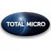 Total Micro 726722-B21-TM 32GB Pc4-17000 2133mhz Ddr4 Memory Hp