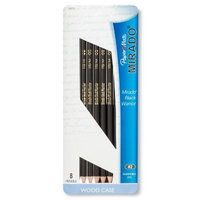 Papermate Paper Mate® Mirado Black Warrior Woodcase Pencils 8ct
