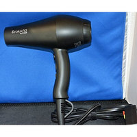 Professional Hair Dryer - Storm V2 by TI Style (Includes FREE TI Style Bag)