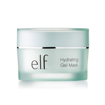 e.l.f. Hydrating Gel Mask, 1.76 oz