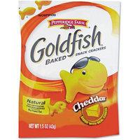 Goldfish® Crackers, Cheddar