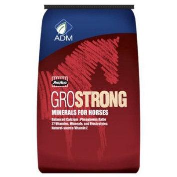 ADM GroStrong Horse Feed Supplement