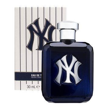 York Yankees Eau de Toilette Spray - Men's